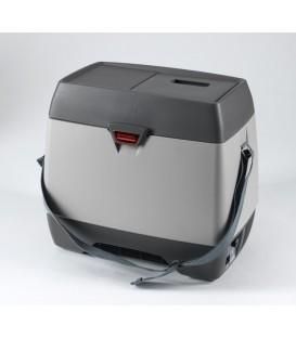 Réfrigérateur Engel MD14