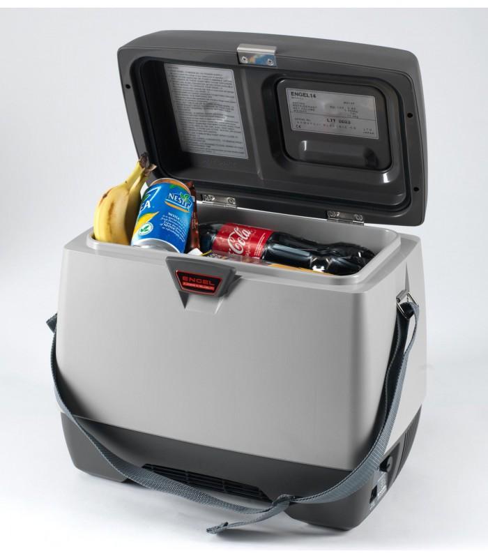 Engel fridge MD14