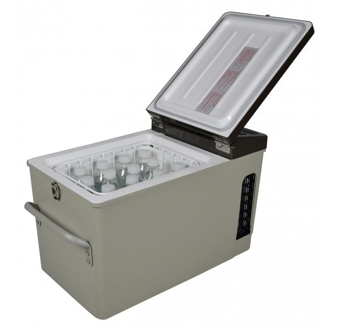 Réfrigérateur Engel MT17