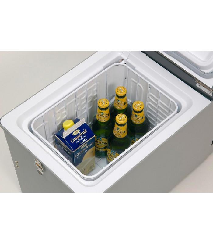 Engel fridge MT17