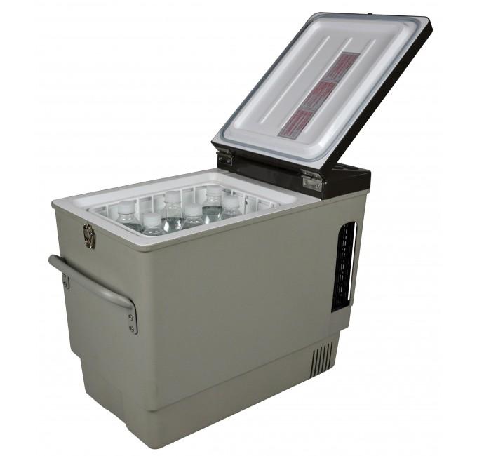 Réfrigérateur Engel MT27