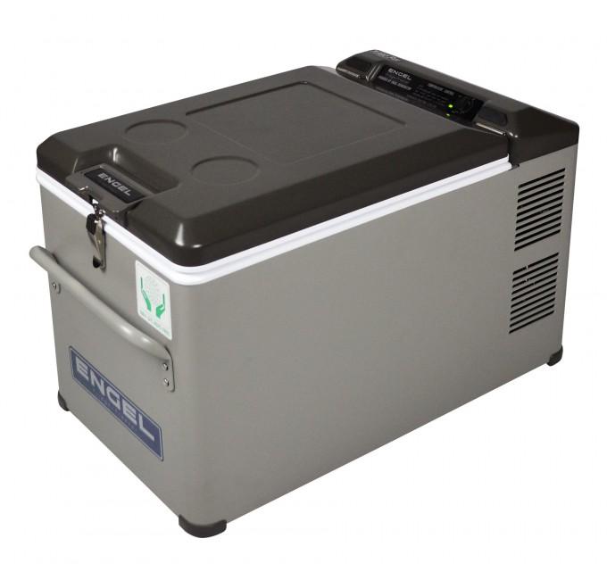 Réfrigérateur Engel MT35
