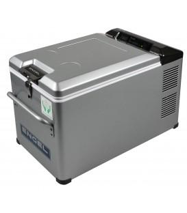 Réfrigérateur Engel MT35 Digital
