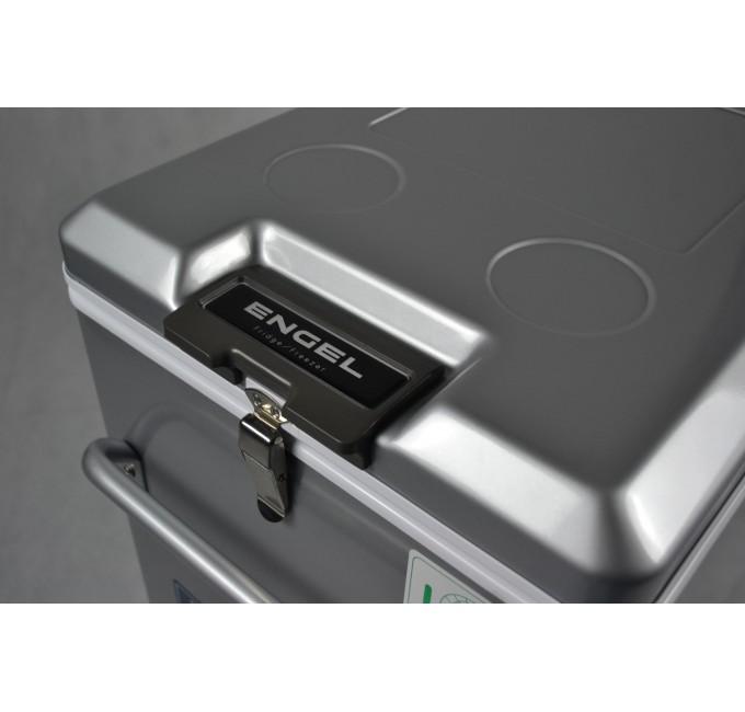 Engel fridge MT35 Digital
