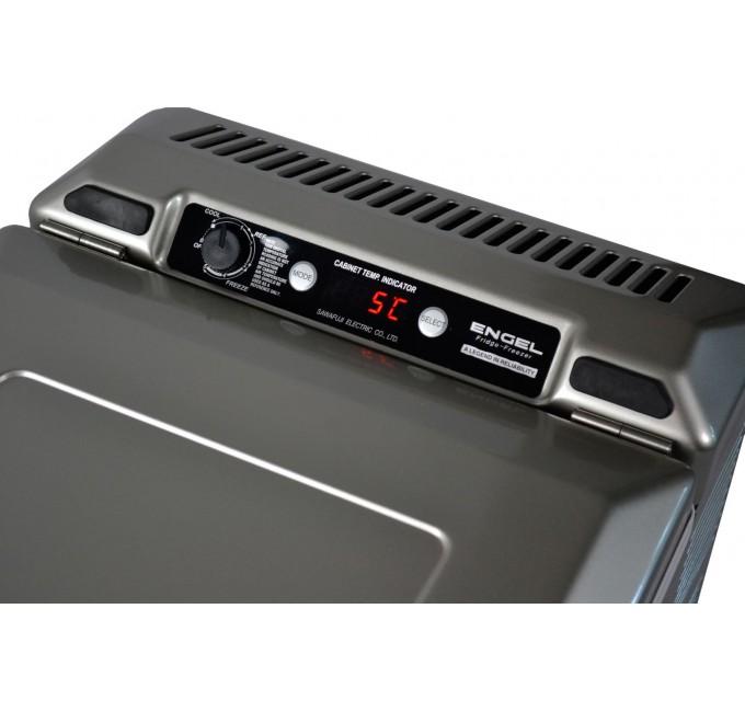 Réfrigérateur Engel MT35 Platinum
