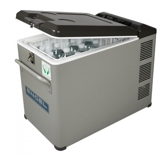 Engel fridge MT45