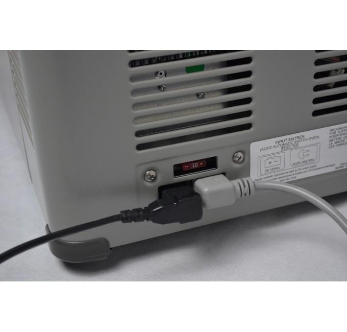 Réfrigérateur Engel MT45