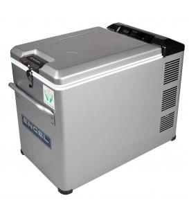 Réfrigérateur Engel MT45 Digital