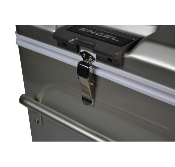 Nevera Engel MT45 Platinum