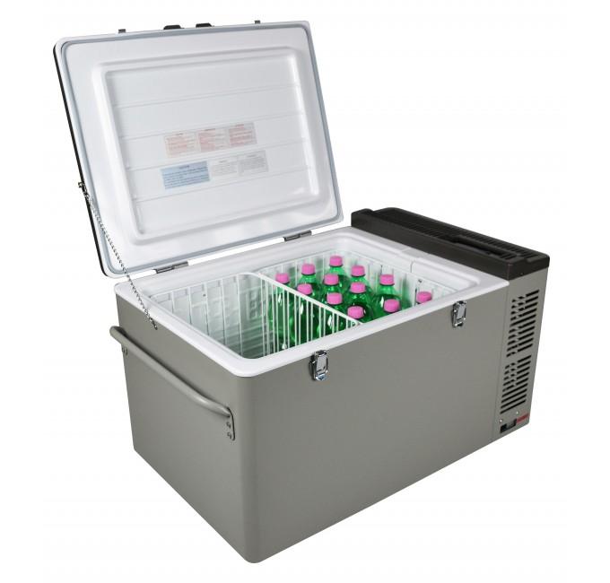 Réfrigérateur Engel MD60