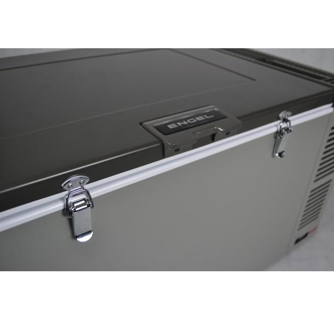 Engel fridge MD60