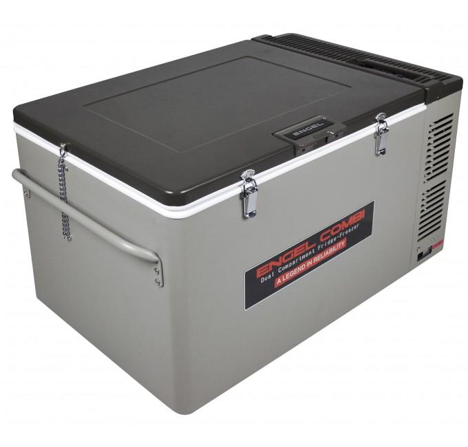 Engel fridge MD60 Combi