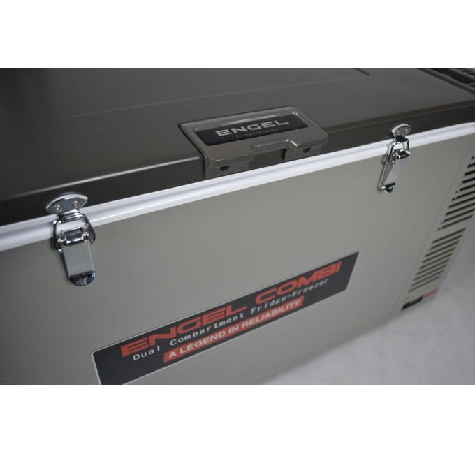 Réfrigérateur Engel MD60 Combi