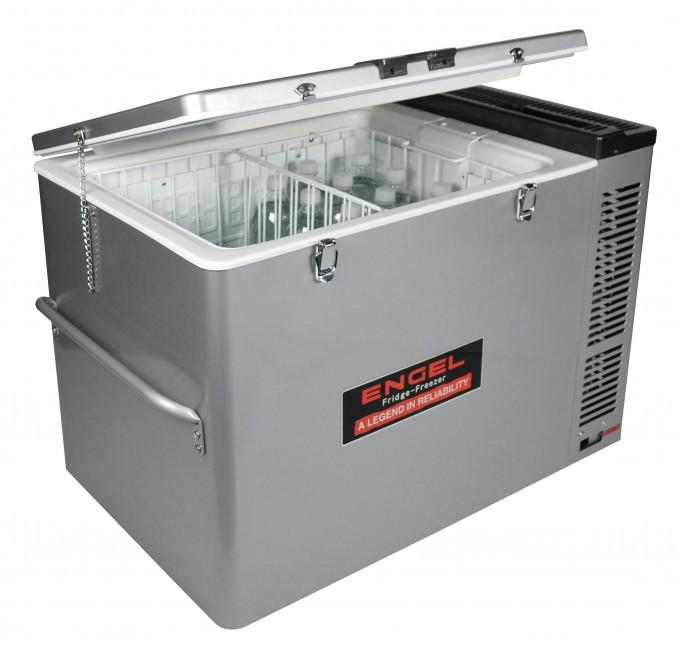 Réfrigérateur Engel MD80