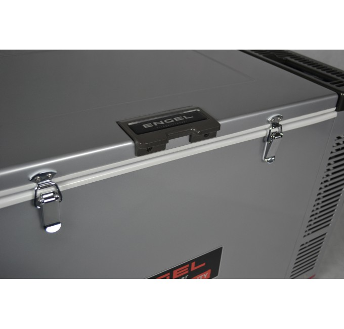 Engel fridge MD80