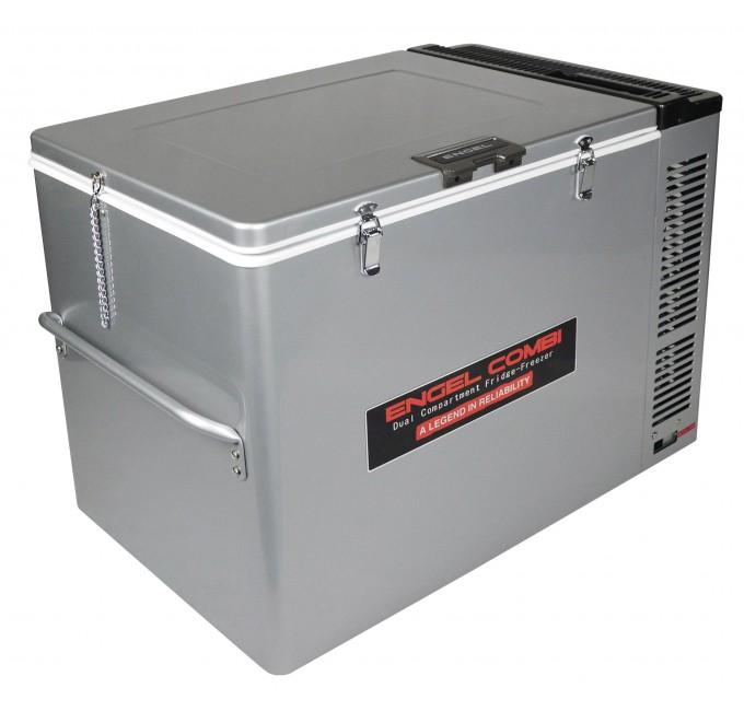 Engel fridge MD80 Combi