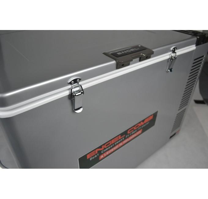 Réfrigérateur Engel MD80 Combi