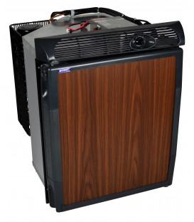 Réfrigérateur Engel CK47
