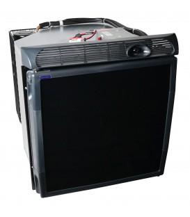 Réfrigérateur Engel CK57