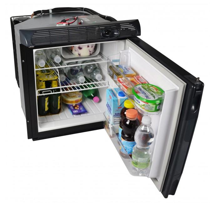 Engel fridge CK57