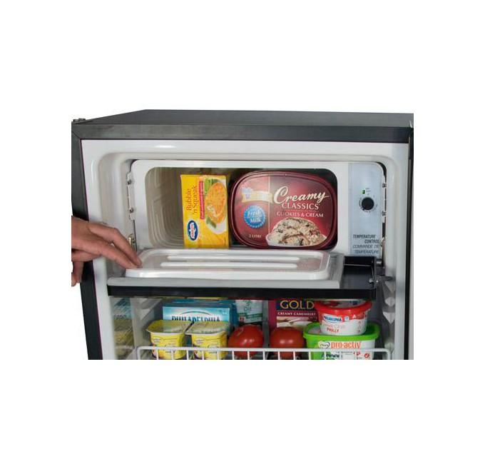 Engel fridge CK100