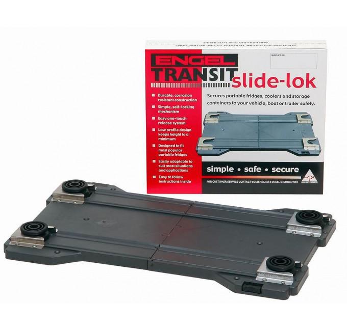 Transit Lock MT35/45