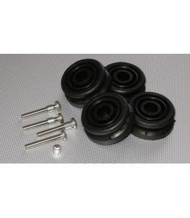 Adaptador sop. MR040 TSL530/540