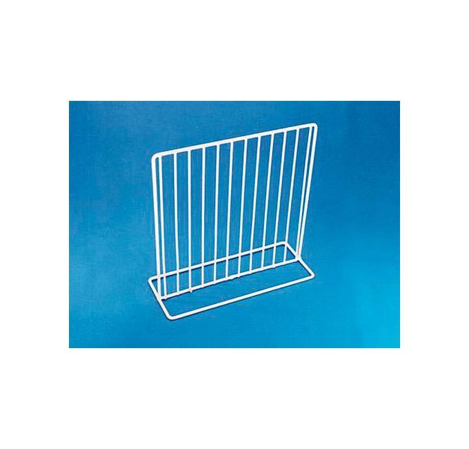 Reja vertical separadora MT35/45