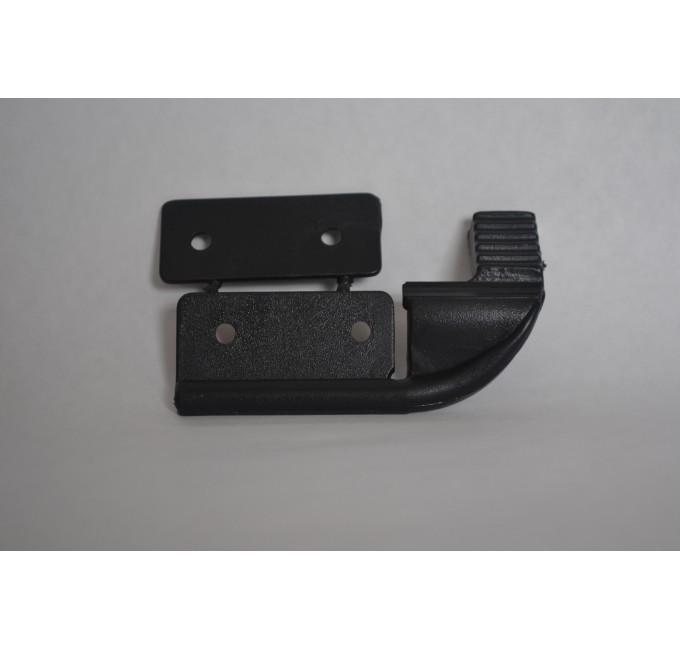 Hinge Lock MT35/45