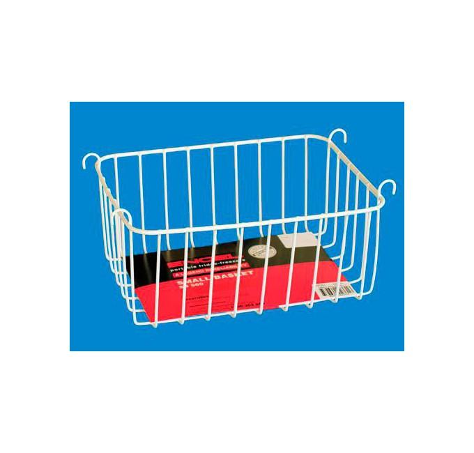 Horizontal basket MD60/80