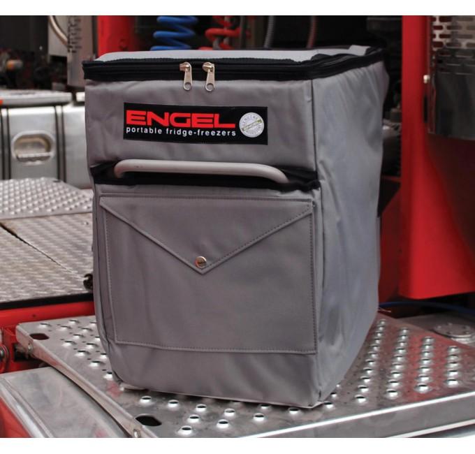 Transit Bag MT27