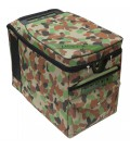 Housse isotherme camo MT45
