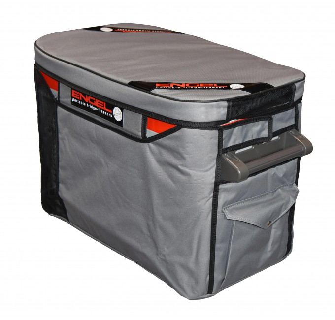 Transit Bag MR040