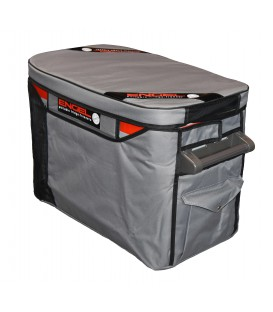 Transit Bag MR040