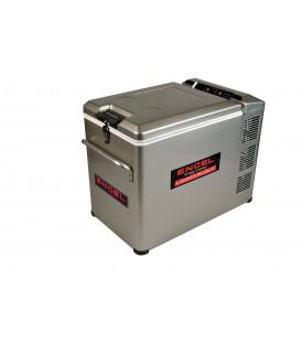 Réfrigérateur Engel MT45 Platinum COMBI