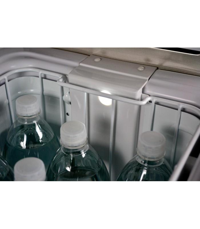 Engel fridge MT45 Platinum Combi