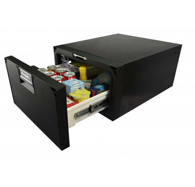 Engel drawer fridge SB30G