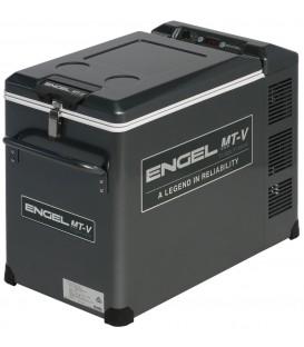 Nevera Engel MT45 Serie V