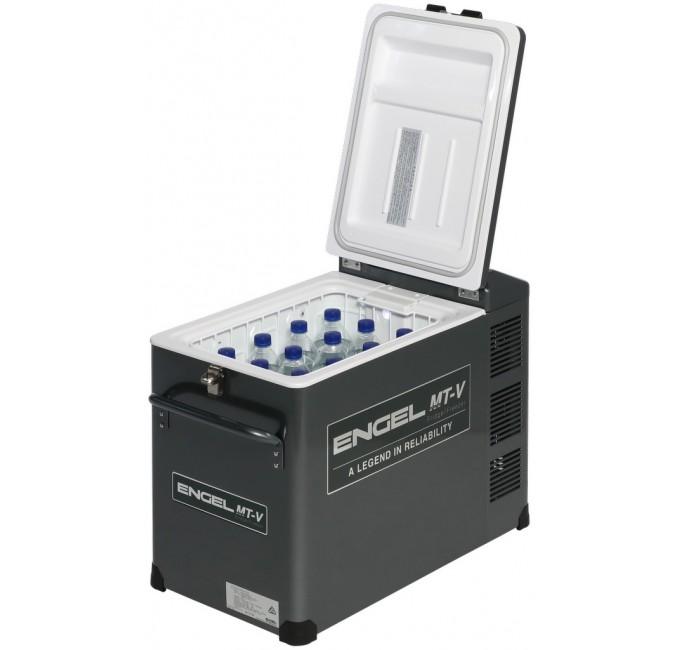 Engel fridge MT45 V Series