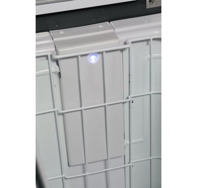 Réfrigérateur Engel MT45 Série V