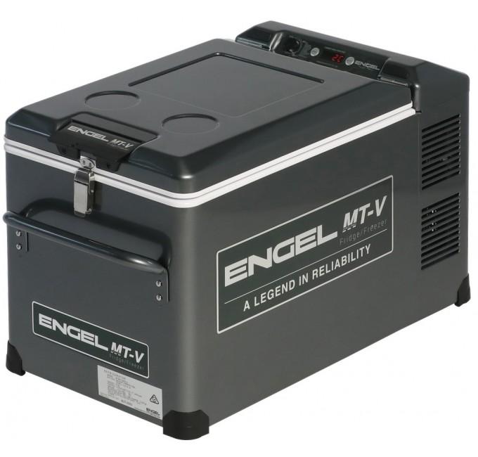 Réfrigérateur Engel MT35 Série V