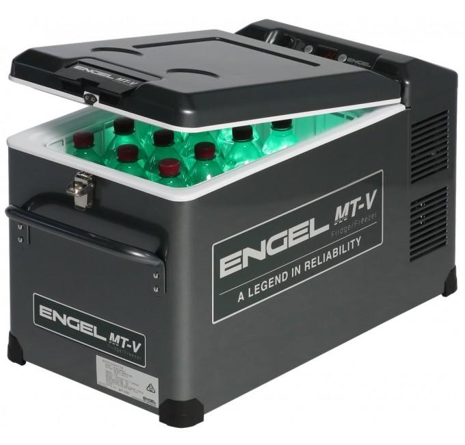 Nevera Engel MT35 Serie V